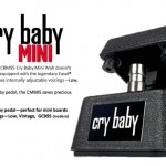dunlop-crybaby-mini