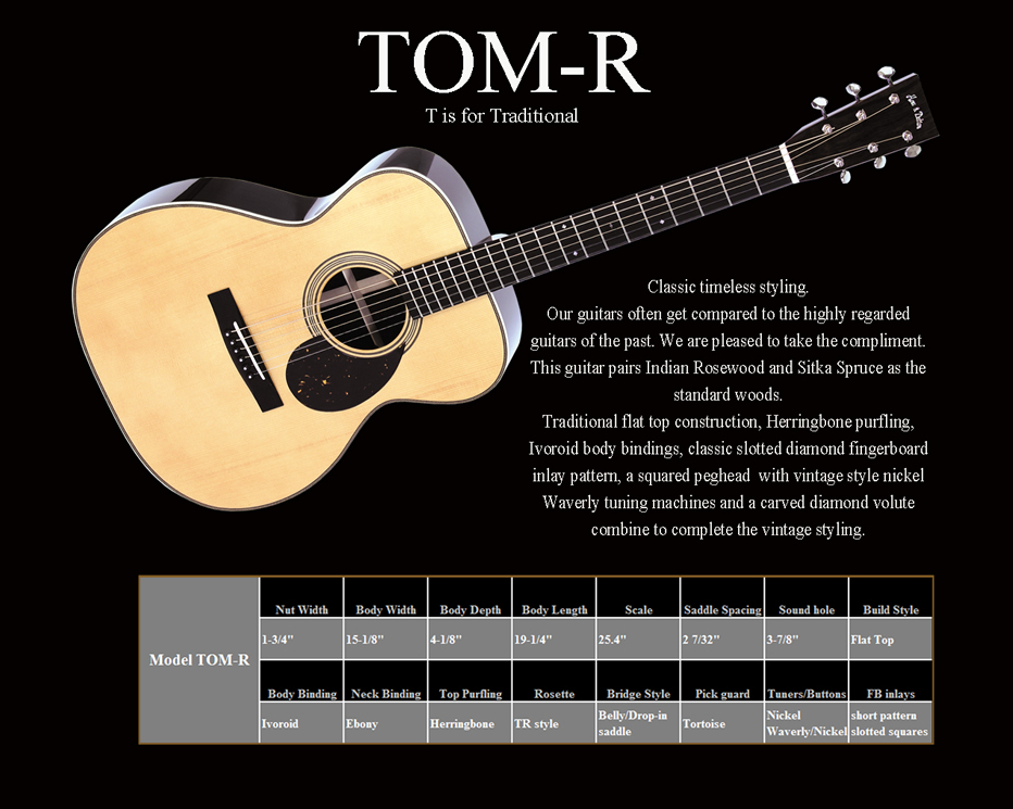 DVD_TOM_R copy