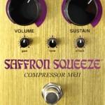 SaffronSqueeze-11EV_clipped_rev_1