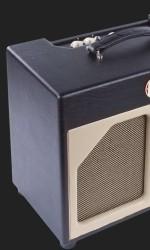 65_amps_LPRO1x12_combo_amplifier_EV_clipped_rev_1