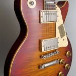 """SOLD GIBSON COLLECTOR'S CHOICE #5 """"DONNA"""""""