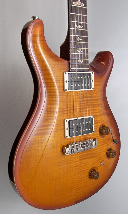 SOLD PRS P 22 STOPTAIL