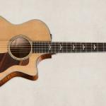 614ce-front-taylor-guitars-2015-full BIG