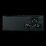 CS7back-e1435086632612