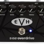 EVH5150-xlarge
