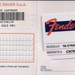 FEND-STRPAGE97-SFG-FCARD