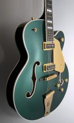 GRETSCH-G6196CG-EV
