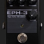 HERMIDA-EPH3-EV_clipped_rev_1
