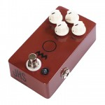JHS-Pedals-Charlie-Brown-side