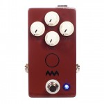 JHS-Pedals-Charlie-Brown-top