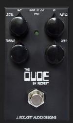 j-rockett_dudeEV_clipped_rev_1