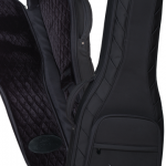 Fender-Custom-Shop-RB-Continental.EV