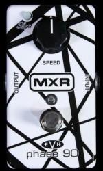 MXR-EVH-PH90-SP-WHBL-EV
