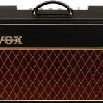 VOX-AC10C1_GAL