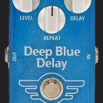 madprof-deepblue-FAC-EV_clipped_rev_1