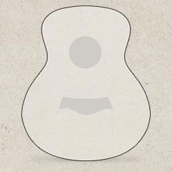 thumb-shape-grand-orchestra-250x250