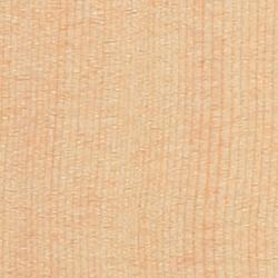 thumb-wood-sitka-spruce-250x250