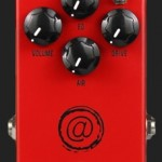 SOLD JHS THE AT ANDY TIMMONS SIGNATURE CHANNEL DRIVE