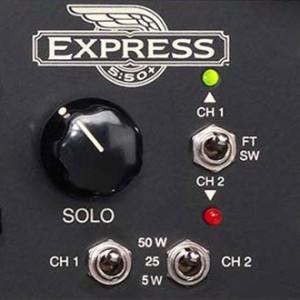 express_550_plus_fd3_multi_watt