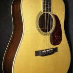 SOLD COLLINGS D 3