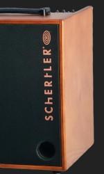 SCHERTLER150-WOOD-EV_clipped_rev_1