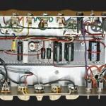 BTR 23 Inside_clipped_rev_1