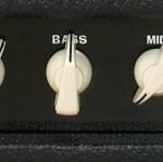 BTR23 Controls