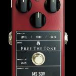 FTT-MS-SOV 2V