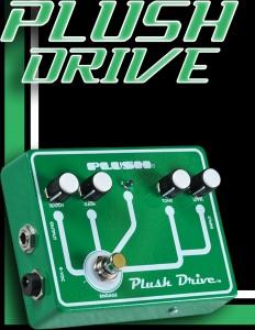 plush-drive-logo-962x1242