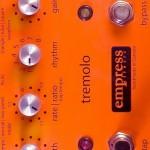 EMPRESS-TREMOLO-EV_clipped_rev_1