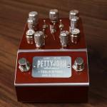 PettyDrive_Deluxe3