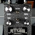 PettyJohn-Iron_9