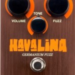 WAYHUGE-HavalinaGermaniumFuzz-11-EV_clipped_rev_1