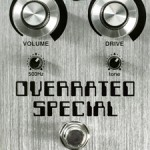 WAYHUGE-OverratedSpecialOverdrive-11-EV_clipped_rev_1