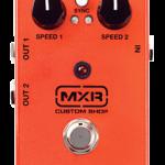 MXR-Phase99-11-EV