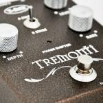 TREX-Tremonti-CU-EV