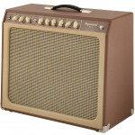 Tone_King_Imperial_MKII_Brown_Cream