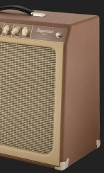 Tone_King_Imperial_MKII_Brown_Cream -ev_clipped_rev_1