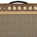 Tone_King_Imperial_MKII_Brown_Cream_2