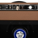 Tone_King_Imperial_MKII_Brown_Cream_3