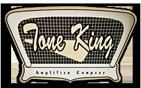 tone-king_web_logo