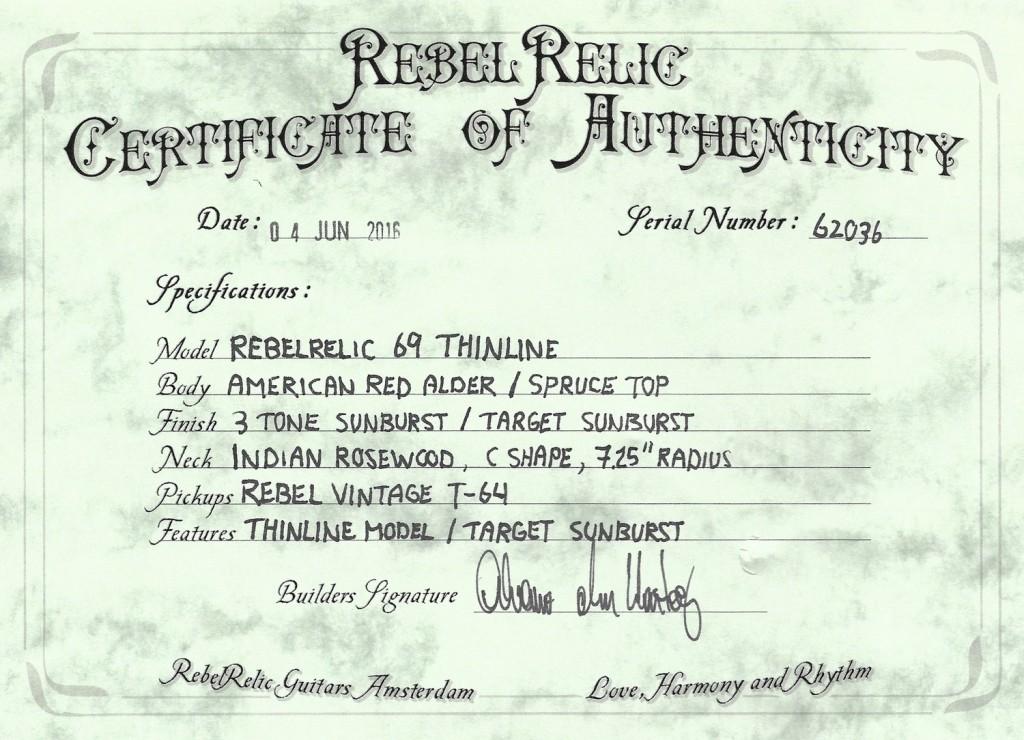 REBEL-THINLINE-COA