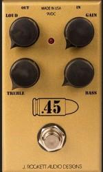ROCKETT-45-cal-product-EV_clipped_rev_1