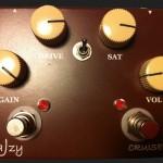 lazy-j-cruiser-586160_clipped_rev_1-GAL