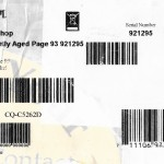lp59ag-BOTB97-CARD