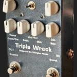 wampler-pedals-triple-wreck-distortion-268945-EV_clipped_rev_1