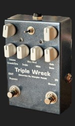 wampler-pedals-triple-wreck-distortion-268945-EV_clipped_rev_1