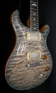 prs 2008 private stock custom 22