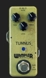 WAMPLER-TUMNUS-EV_clipped_rev_1