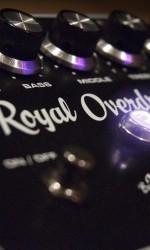 DSC_1583-Royal-Overdrive-sfeer-EV